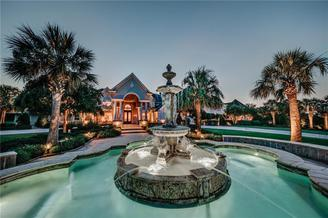 MAGNIFICENT PROPERTIES.COM®   Luxury Real Estate, Luxury Homes DFW, Sells  World Class Properties Ranches, Ultimate Luxury Real Estate For Sale.