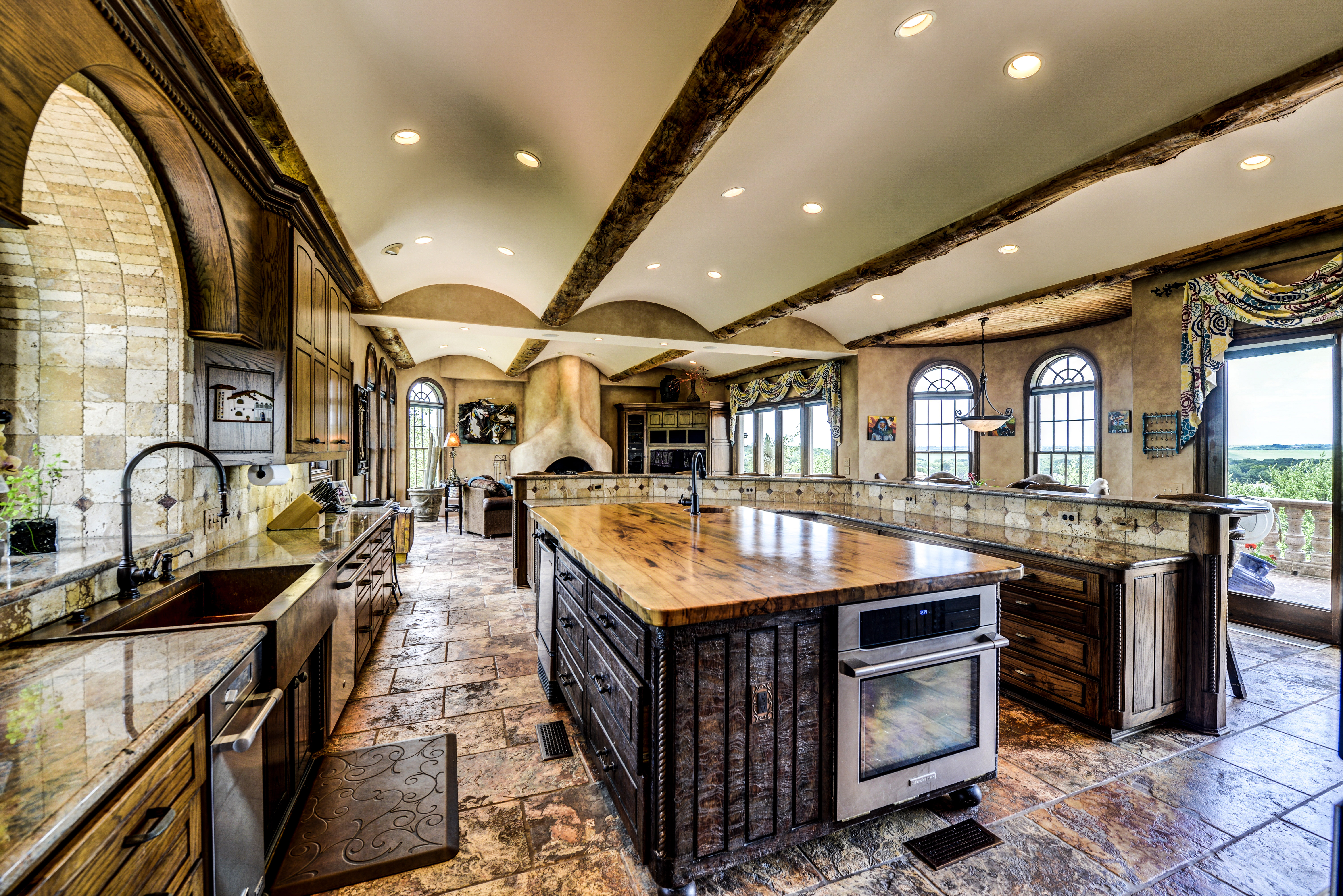 ... Luxury Homes DFW, Sells World Class Properties Ranches, Ultimate Luxury  Real Estate For Sale...Magnificent Properties For Sale!   FORT WORTH The ...