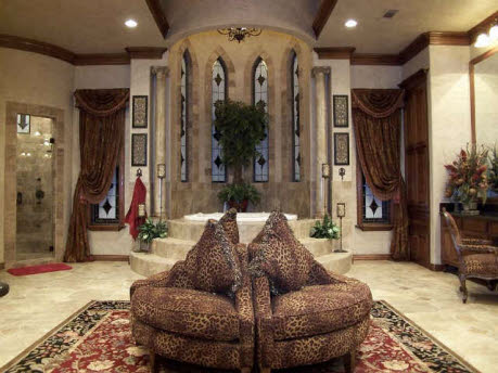 Magnificent Propertiescom Luxury Real Estate Luxury Homes Dfw